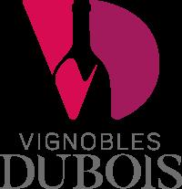 logo-vignobles-dubois